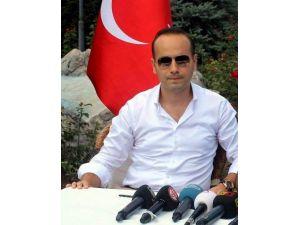 Kayserispor, Galatasaray Maçında Kaçan 2 Puana Üzülüyor