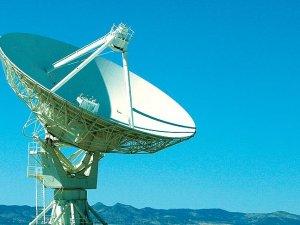 TÜRKSAT Genel Müdürü Gül: 'Milli uydu' 2020'de uzaya gönderilecek
