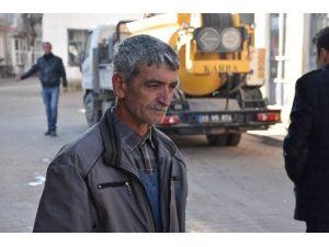 Dursunbey'de Şehit Cenazesi Yarın Defnedilecek