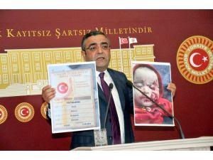 """""""Erdoğan, 'Uludere Ankara'nın karanlık dehlizlerinde kaybolmayacak' demişti"""""""