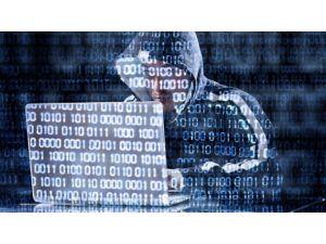 Rus televizyonuna konuşan Anonymous'tan Türkiye'ye siber saldırı tehditleri