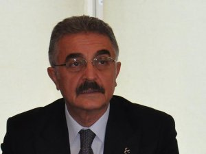 MHP'den HDP'ye tepki