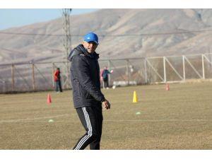 Yeni Malatyaspor Transfere Hızlı Başladı