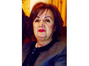 Nurdoğdu: CHP'yi Yozgat'taki eski günlerine kavuşturmak için adayım