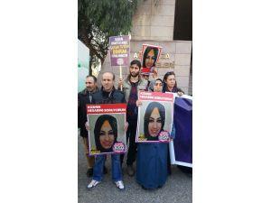 Kadın cinayetlerinde bir Özgecan Aslan kararı daha