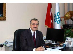 Tüm Gezi Turları Seyahat Acenteler Birliği Kontrolünde Olacak