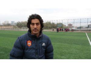44 Malatyaspor'da Elbistan Maçının Hakemine Tepkiler Dinmiyor