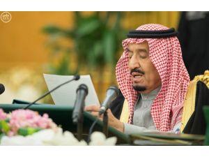Suudi Arabistan, 2016 bütçesini açıkladı