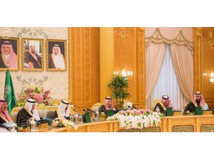 Suudi Arabistan'da akaryakıta zam