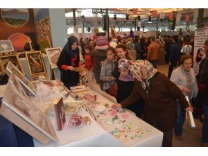 Bitlis Tanıtım Günleri Sona Erdi