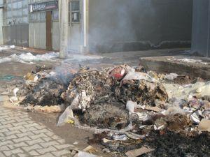 Hava kirliliğinden dolayı kalorifer ve sobalar 8 saat yakılabilecek