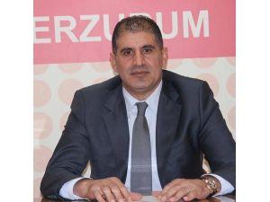 Zekai Kaya 'Akşener' Dedi