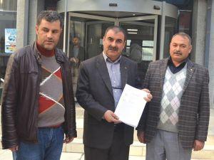 Şahinbey Belediyesi'nde işçilere sendikal baskı yargıya taşındı