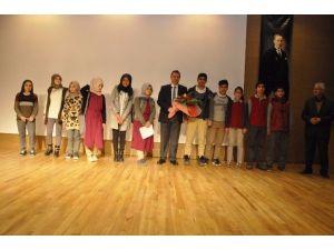 Dilovası Belediyesinden Tarih Bilinci Konferansı