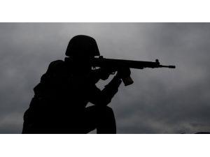Profesyonel Askerlik Başvuruları Devam Ediyor