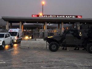 Dışişleri Bakanlığı: Yaralılar Lübnan ve Türkiye'ye nakledildi