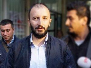 Nokta dergisi yöneticileri Güven ve Çapan'ın tahliyesine karar verildi