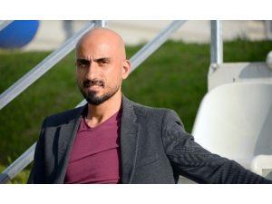 Torku Konyaspor, Murat Erdoğan İle Yollarını Ayırdı