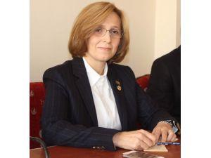MHP Aydın Milletvekili Depboylu'dan İlginç Açıklama