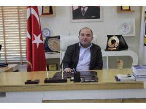 Safranbolu TSO'dan Yeni Nesil Ödeme Kaydedici Cihazı Uyarısı