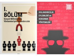 Bankalar Birliği, dolandırıcılara karşı e-kitap hazırladı