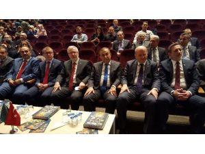 Bursa, Yeni Çocuk, Kadın, Onkoloji Hastanesi İle Kanser Enstitüsüne Kavuşuyor