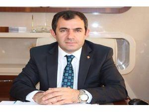 Erzurum'da 2015 Yılında 17 Bin 167 Kişiye Aep Eğitimi Verildi