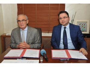 Tramvay Komitesi üyeleri Samsun'da bir araya gelecek
