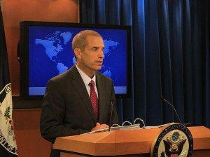 ABD'den Türkiye ile ilgili dinleme iddialarına yalanlama