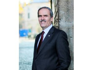 Bursa Büyükşehir Belediyesi Yeni Yıla Hazır
