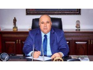 """Amasra Belediye Başkanı Timur: """"Yeni Yılda Yeni Projelr Üreteceğiz"""""""