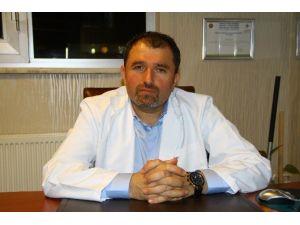 Tip 2 Şeker Hastalığının Cerrahi Tedavisi