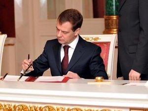 Rusya'dan Türkiye'ye 'ek yaptırım' kararı