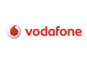 Vodafone'un müşteri adedi 21,6 milyon