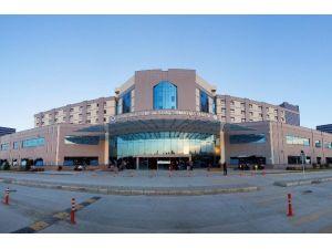 Hastanelerde Yılbaşı Tedbirleri Alındı