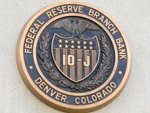 Fed'in son sıkılaştırma süreci gelişen piyasaları vurmadı