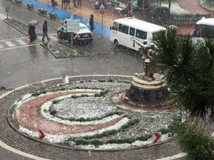 Çaycuma Belediyesinden Fotoğraf Yarışması