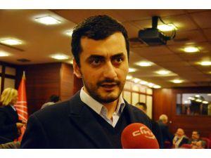Eren Erdem'den sarin gazı açıklaması: Dava, haklılığımızı tescilledi