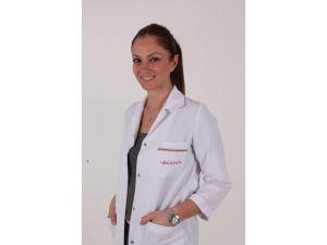 Medical Park Antalya Gebe Okulu Devam Ediyor