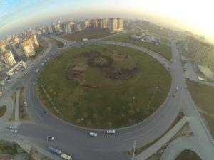 Çakırlar Kavşağı'nda sinyalizasyon olmaması kazalara davetiye çıkarıyor