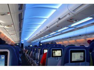 Tatilciler uçak ve otel fiyatlarına önem veriyor