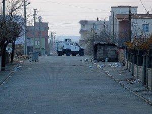 Mardin Valiliği: Dargeçit'te 32 terörist etkisiz hale getirildi