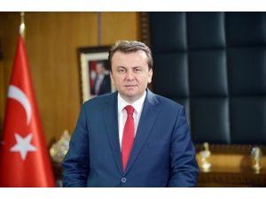 Bayırbucak Türkmenleri'ne Yardım Kampanyası