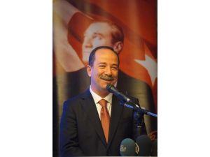 Edirne 10 Ocak'ta Referandumda