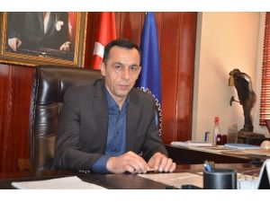 Türkiye Maden İşçileri Sendikası'ndan CHP Grup Başkanvekili Özel'e Cevap