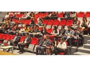BTSO Enerji Konseyi Başkanı Ve Anasiad Genel Başkan Yardımcısı Erol Dağlıoğlu: