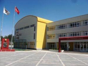 Sivas'ta Okulda Mobbing İddiasına Soruşturma Başlatıldı