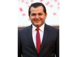 Antalyaspor, Futbolcuların Transferin Gözdesi