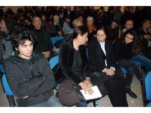 Barış Grubu Diyarbakır'da