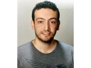 Uludağ Tıp Fakültesi mezunu Bilgin Türkiye ikincisi oldu
